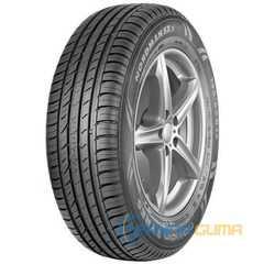 Купить Летняя шина NOKIAN Nordman SX2 175/70R13 82T