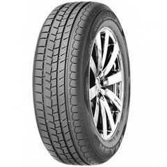 Купить Зимняя шина ROADSTONE Eurovis Alpine WH1 195/55R16 87T