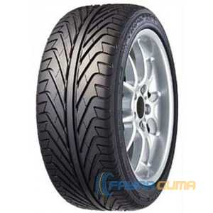 Купить Летняя шина TRIANGLE TR968 245/35R19 93V
