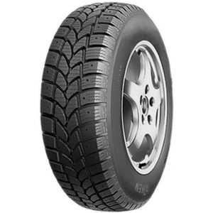 Купить Зимняя шина RIKEN Allstar 175/65R14 82T (Под шип)