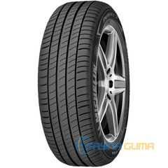 Купить Летняя шина MICHELIN Primacy 3 245/45R18 96Y