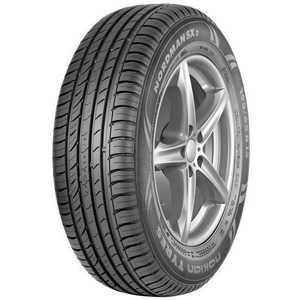 Купить Летняя шина NOKIAN Nordman SX2 215/60R16 99H