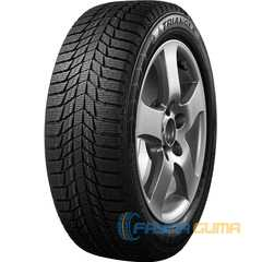 Купить Зимняя шина TRIANGLE PL01 205/50R17 93R