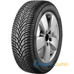Зимняя шина BFGOODRICH G-Force Winter 2 -