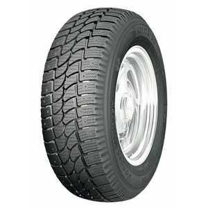 Купить Зимняя шина KORMORAN Vanpro Winter 195/70R15C 104/102R (шип)