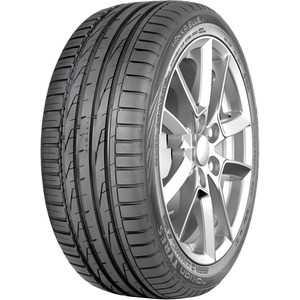 Купить Летняя шина NOKIAN Hakka Blue 2 215/45R16 90V