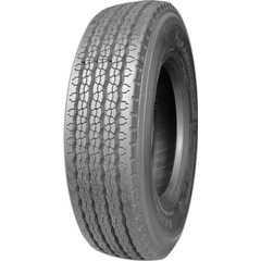 Купить LINGLONG LLF01 295/60R22.5 149/146M