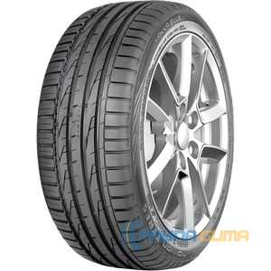 Купить Летняя шина NOKIAN Hakka Blue 2 225/60R16 102V