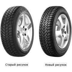 Купить Зимняя шина KELLY Winter ST 155/65R13 73T