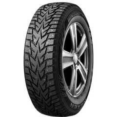Купить Зимняя шина NEXEN WinGuard WinSpike WS62 SUV 225/55R18 98T (Под шип)
