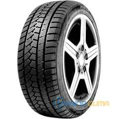 Зимняя шина HIFLY Win-Turi 212 -