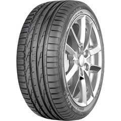 Купить Летняя шина NOKIAN Hakka Blue 2 215/55R17 98W