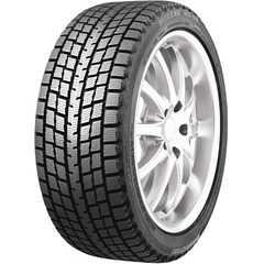 Купить Зимняя шина BRIDGESTONE Blizzak RFT 225/50R17 94Q