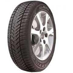 Купить Всесезонная шина MAXXIS AP2 225/45R17 94V