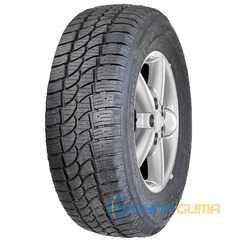 Купить Зимняя шина TAURUS Winter LT 201 205/65R16C 107/105R (Шип)