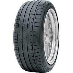 Купить Летняя шина FALKEN Azenis FK453 255/35R18 94W