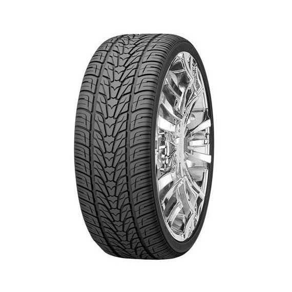 Летняя шина ROADSTONE Roadian HP -