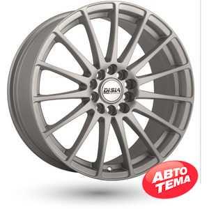 Купить DISLA Turismo 820 S R18 W8 PCD5x120 ET42 DIA72.6