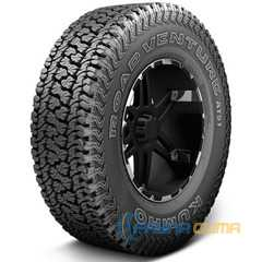 Купить Всесезонная шина KUMHO AT51 245/70R16 111T