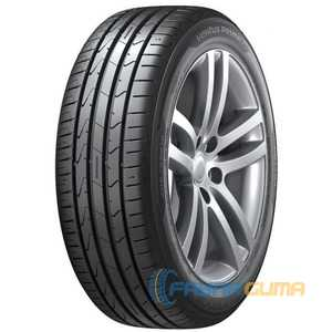 Купить Летняя шина HANKOOK VENTUS PRIME 3 K125 205/65R15 94H