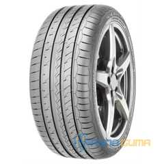 Купить Летняя шина DEBICA Presto UHP 2 215/50R17 95W