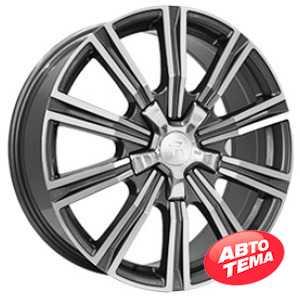 Купить REPLAY LX97 GMF R18 W8 PCD5x150 ET56 DIA110.1