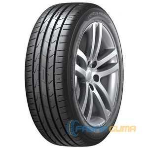 Купить Летняя шина HANKOOK VENTUS PRIME 3 K125 195/50R15 82V