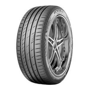 Купить Летняя шина KUMHO Ecsta PS71 245/45R18 100Y