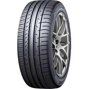 Купить Летняя шина DUNLOP Sport Maxx 050 Plus 295/40R20 110Y