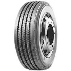 Купить Грузовая шина LINGLONG LFL866 215/75R17.5 135/133J
