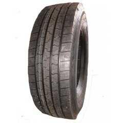 Грузовая шина FESITE HF121 -
