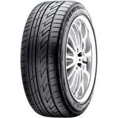 Купить Летняя шина LASSA Phenoma 225/45R18 95W