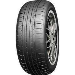 Купить Летняя шина EVERGREEN EH 226 205/65R15 94V