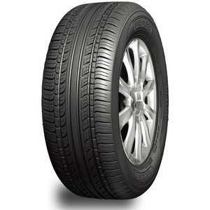 Купить Летняя шина EVERGREEN EH23 195/60R14 86H