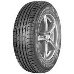 Купить Летняя шина NOKIAN Nordman SX2 205/55R16 91H
