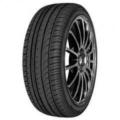 Купить Летняя шина ACHILLES 2233 215/50R17 95W