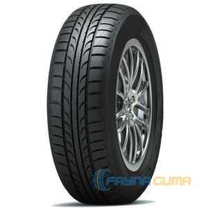 Купить Летняя шина TUNGA ZODIAK 2 205/55R16 94T