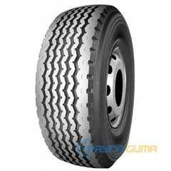 Грузовая шина APLUS T705 -