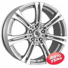 Купить MOMO NEXT Silver R16 W7 PCD8x100/108 ET35 DIA72.3