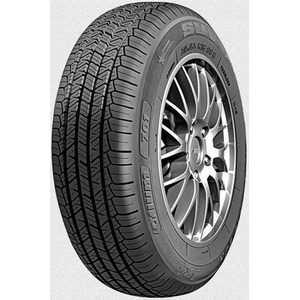 Купить Летняя шина ORIUM 701 235/60R18 107W