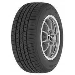 Купить Всесезонная шина RIKEN Raptor HR 225/60R18 100H
