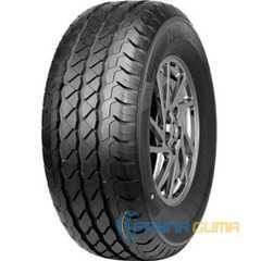 Летняя шина APLUS A867 -
