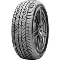 Купить Летняя шина MIRAGE MR162 165/70R13 79T
