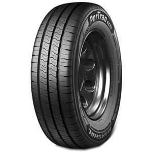 Купить MARSHAL PorTran KC53 215/65R16C 109/107T