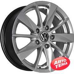 REPLICA Volkswagen 7465 HS -