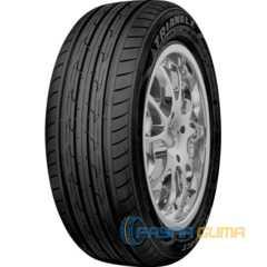 Купить Летняя шина TRIANGLE TE301 235/60R16 100H