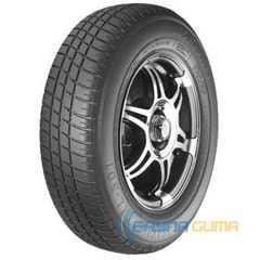 Купить Летняя шина ROSAVA TRL-501 155/70R13 75N