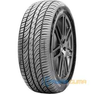 Купить Летняя шина MIRAGE MR162 165/65R14 79T