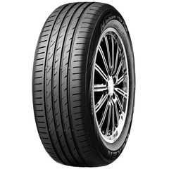 Летняя шина ROADSTONE N'Blue HD Plus -