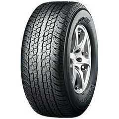 Купить Всесезонные шины YOKOHAMA Geolandar H/T G094 265/65R17 112S